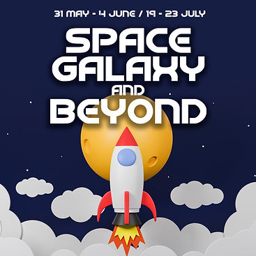 space galaxy and beyond.jpg