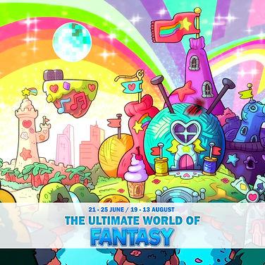 the ultimate world of fantasy.jpg