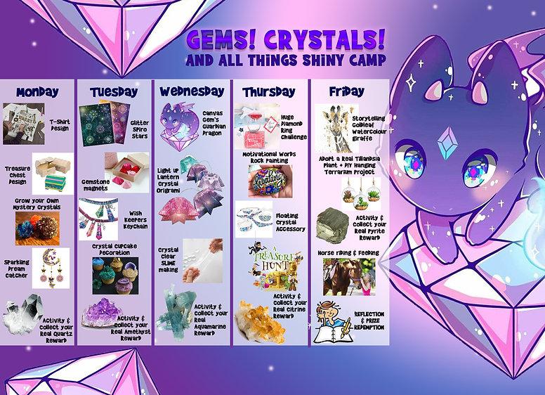 cystals full schedule.jpg