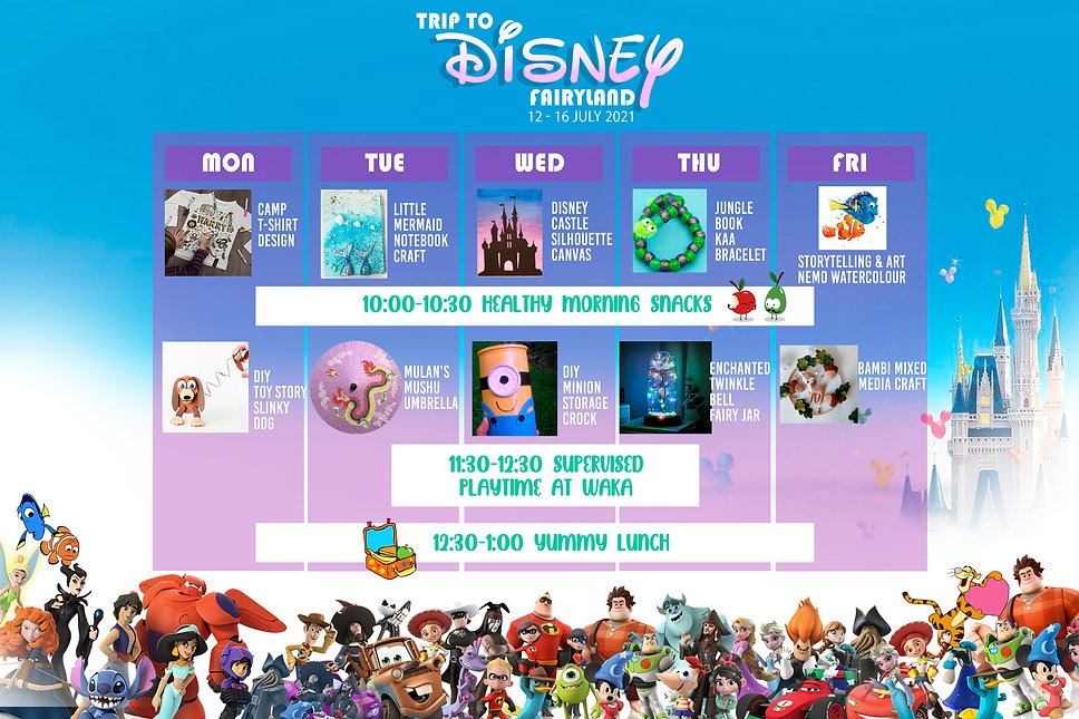 trip to disney schedule half.jpg