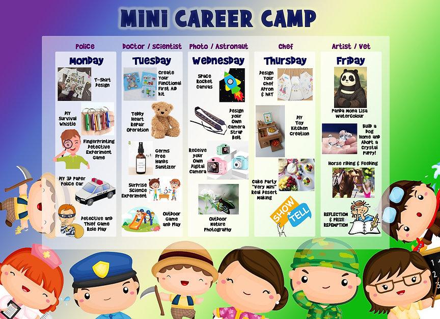 mini careers full schedule.jpg