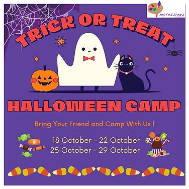 halloweencamp.png