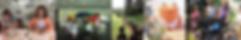 Screen Shot 2019-02-10 at 9.59.22 AM.png