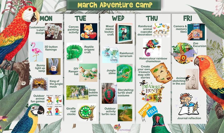 adventure camp.jpg