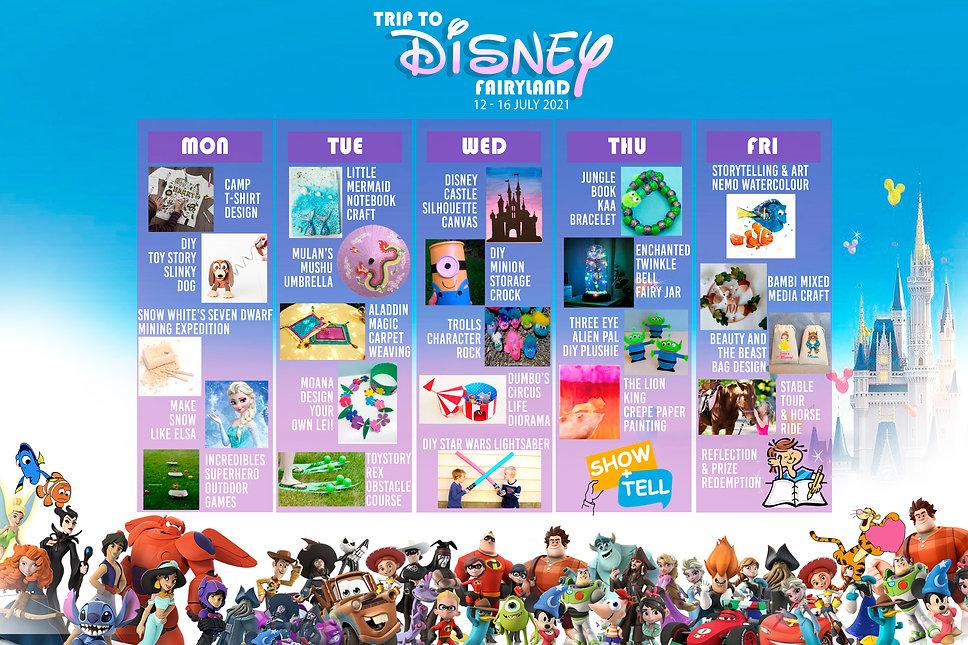 trip to disney schedule full.jpg