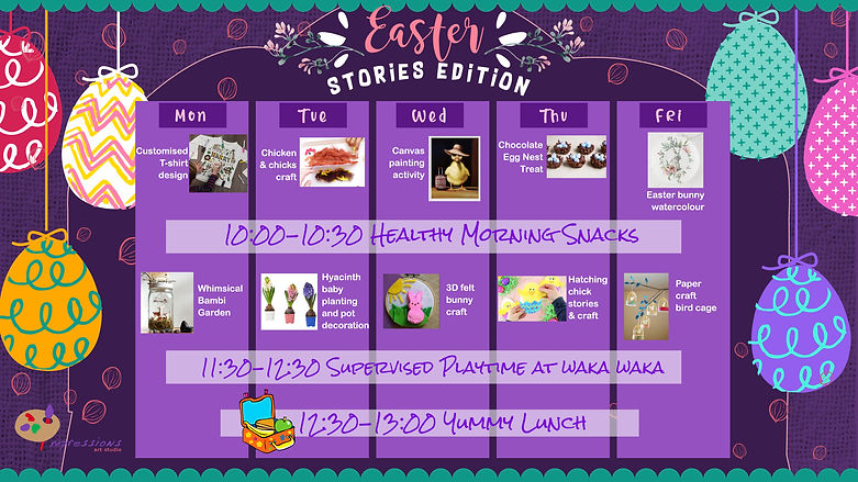 easter camp stories edition half day.jpg