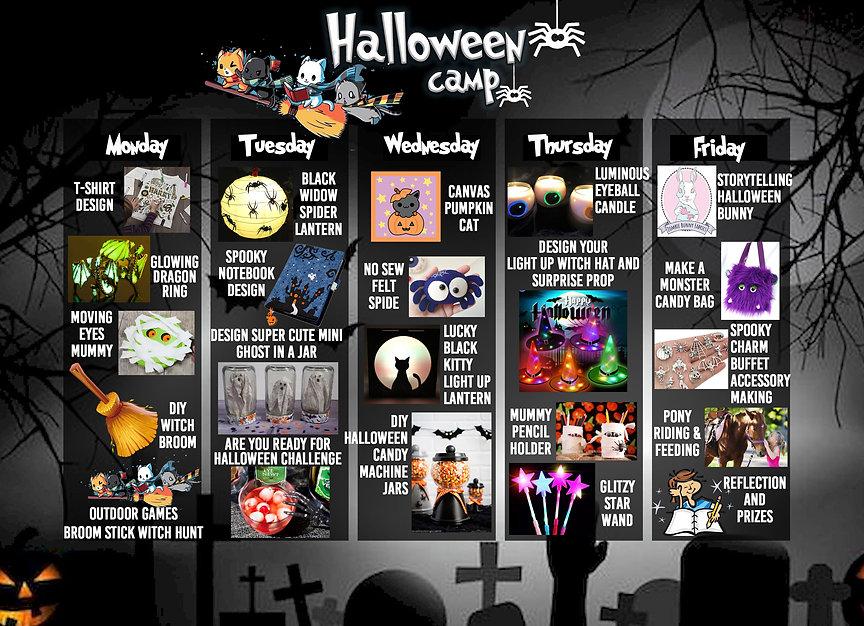 Halloween full schedule.jpg