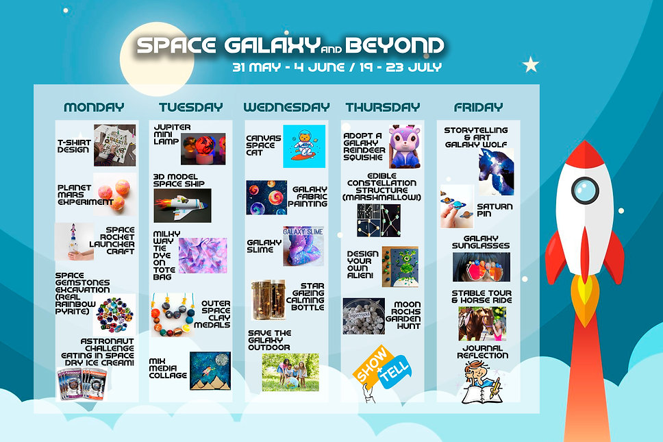 space schedule full.jpg
