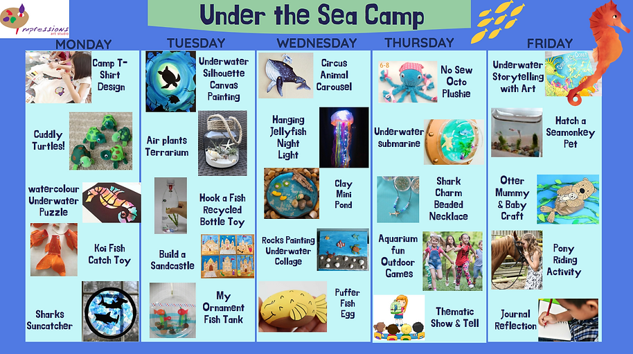 Under the sea Full.png