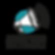 _logo1.png