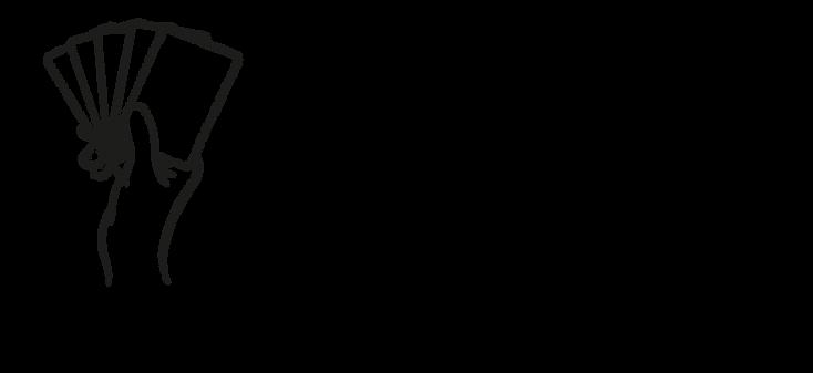 Logo hand alt3.png