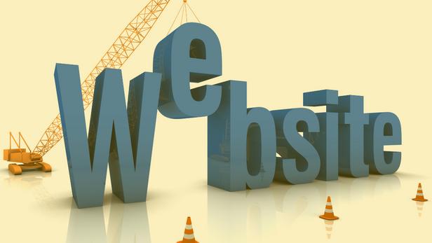 Formation - Mon site internet sans codage