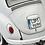 Thumbnail: VW Fusca Beetle Limousine 1968 - 1/24 - Revell