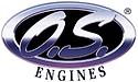 O.S. ENGINES