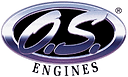 LOGO OS ENGINES.png