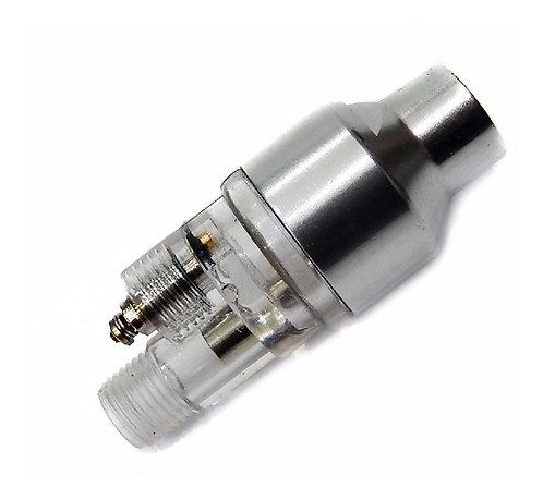 Mini Filtro de ar p/ aerógrafo - Fengda