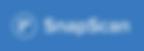 snapscan_logo.png