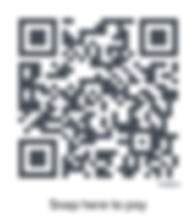 lh_snapscan_code.png