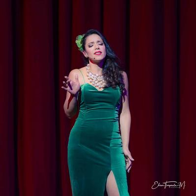 Coralia, Julio el musical