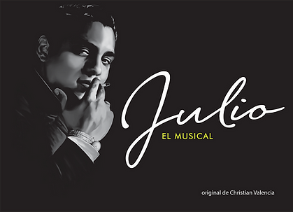 JULIO PORTADA.png