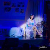 Elsa, Julio el musical