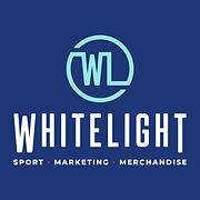 WL_Logo_main.jpg