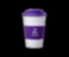 purple mug.png