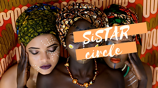 SiSTAR circle.png