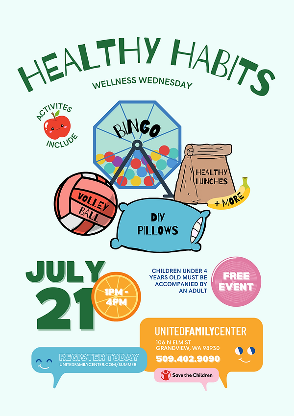 Wellness Wednesday Events.png
