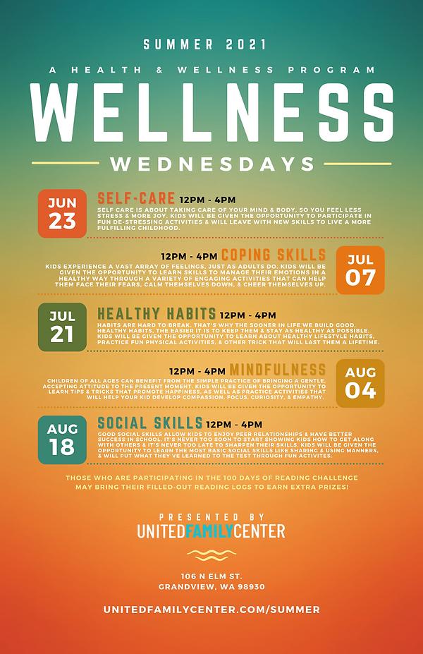 Wellness Weds (2).png
