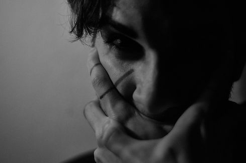 canva-grayscale-photography-of-man's-fac