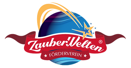ForderVZauberW2color (1).png