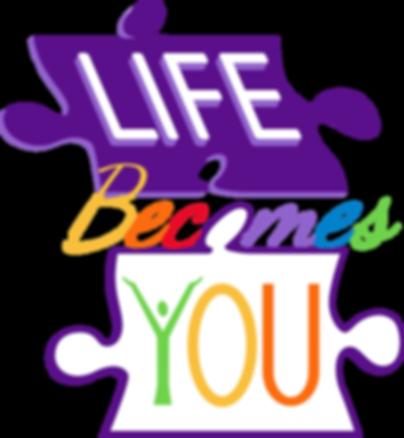 LifeBecomesYou-LogoDesign_Full_Press_edi