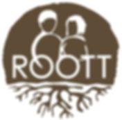 ROOTcircle_Brown-11.jpg