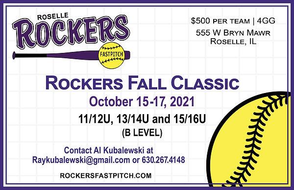 Rockers Fall Tourney 2021.jpg