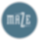 MAZE_LOGO.png