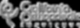 califortho-logo copy.png