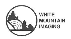 WMI Logo .jpg