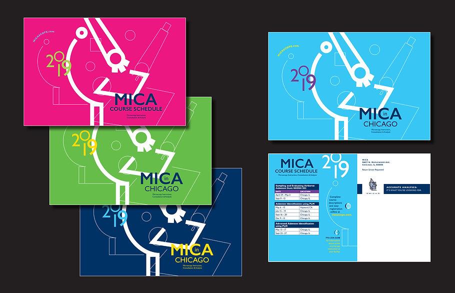 MICA_POSTCARDS.jpg