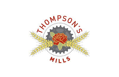 Thmpson's_Mills_LOGO.jpg