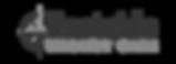 eastside_logo copy.png