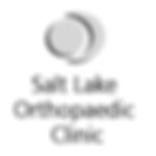 salt-lake-orthopaedic-clinic-squarelogo-