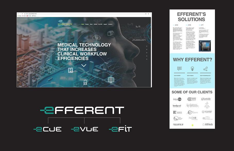 EFFERENT_3.jpg