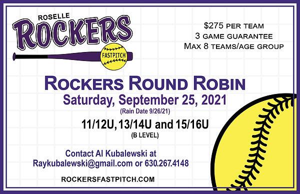 Rockers Fall Round Robin 2021.jpg