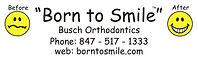 Busch Ortho Logo 1.jpg