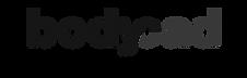 logo_tag copy.png