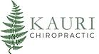 Kauri Chiropractic