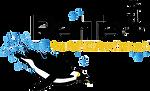 Pentech Plumbing and Mechanical.png