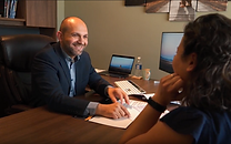 Business consultant at RTB Consulting