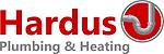 Hardus Plumbing.png